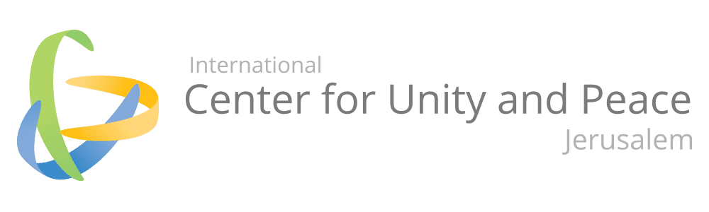 International Center for Unity and Peace