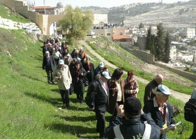 Viaggio Israele 2011 333-min