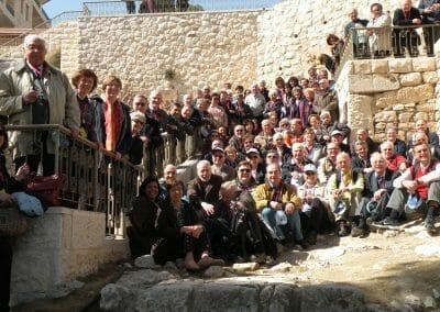 Viaggio Israele 2011 416-min