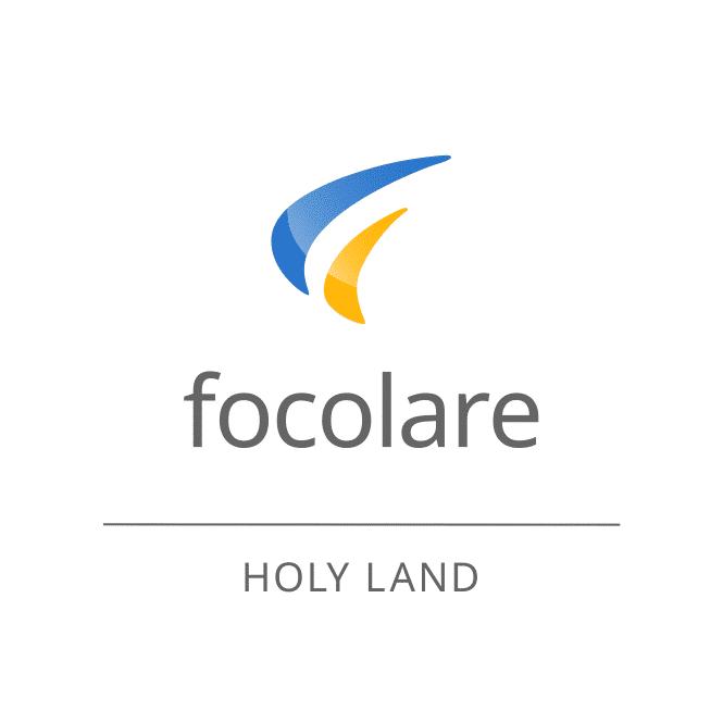 MdF Logo HOLY LAND_rgb2020_line-01