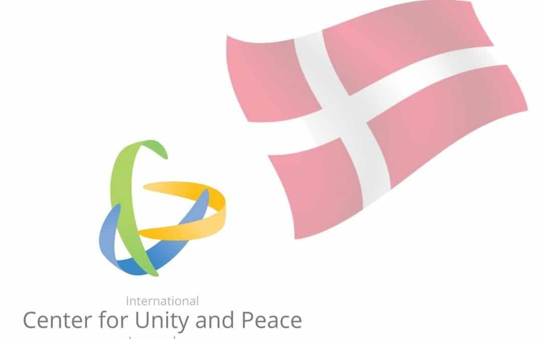 Århus (Denmark) 11-04-2019
