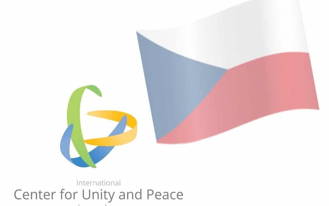 Repubblica Ceca 19-11-2019