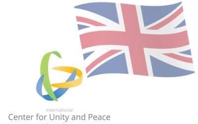 Regno Unito 17-03-2020